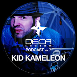 2012-01-10_-_Kid_Kameleon_-_Deca_Rhythm_Podcast_7